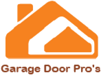 garage door repair university city, mo