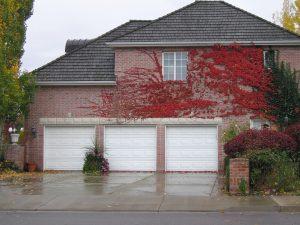 Residential Garage Doors Repair University City
